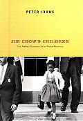 Jim Crow's Children The Broken Promise of the Brown Decision