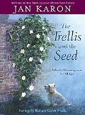 Trellis and the Seed A Book of Encouragement for All Ages