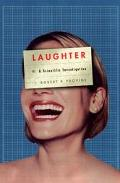 Laughter:scientific Investigation