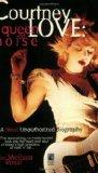 Courtney Love: The Queen of Noise