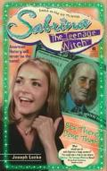Been There, Done That (Sabrina the Teenage Witch Series #6)