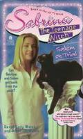 Salem on Trial (Sabrina the Teenage Witch Series #8)