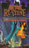Dangerous Girls: The Rich Girl, The Dare, The Prom Queen (Fear Street: Fear Street Collector...
