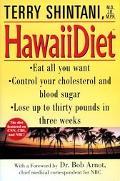 Hawaii Diet