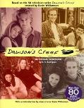Dawson's Creek The Official Scrapbook