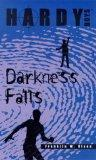 Darkness Falls (Hardy Boys)