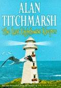 Last Lighthouse Keeper - Alan Titchmarsh - Audio