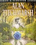 Mr. MacGregor - Alan Titchmarsh - Audio - Large Type