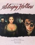 Art of Sleepy Hollow