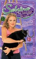 Knock on Wood (Sabrina the Teenage Witch #33)