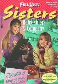 Baby-Sitters & Company