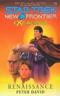 Excalibur Renaissance