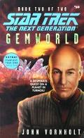 Gemworld Book 2