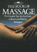 Book of Massage
