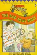 Bad News Bully