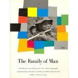 Family of Man,30th Anniversary Ed.
