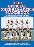 Official Cheerleader's Handbook
