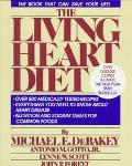Living Heart Diet