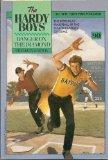 Danger on the Diamond (The Hardy Boys #90)