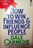 How to Win Friends+influence People