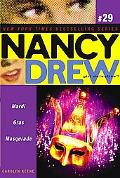 Mardi Gras Mystery (Nancy Drew Mystery Stories Series #81)