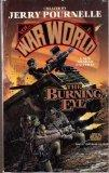 The Burning Eye (Warworld, Book 1)