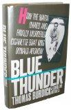 Blue Thunder: How the Mafia Owned and Finally Murdered Cigarette Boat King D. Aronow
