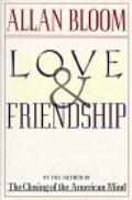 Love and Friendship