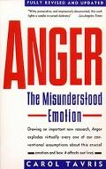 Anger The Misunderstood Emotion
