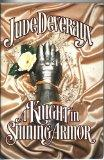 Knight in Shining Armor - Jude Deveraux - Hardcover