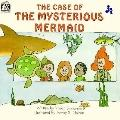 Case of the Mysterious Mermaid