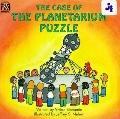 The Case of the Planetarium Puzzle