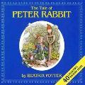 Tale of Peter Rabbit Sticker Book