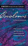 Coriolanus (Folger Shakespeare Library)