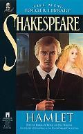 Hamlet-new Folger Ed.