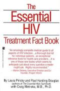 Essential HIV Treatment Fact Book