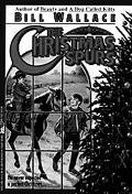 Christmas Spurs
