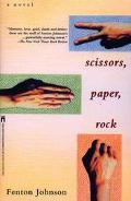 Scissors,paper,rock