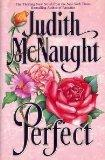 Perfect - Judith McNaught - Hardcover