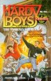 Phoenix Equation (Hardy Boys Casefiles)