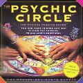 Psychic Circle The Magical Message Board You and Your Friends Can Use to Find the Answers to...