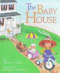 Baby House - Norma Simon - Hardcover