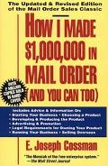 How I Made $1,000,000 in Mail Order