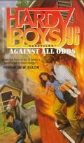 Against All Odds (Hardy Boys Casefiles Series #96)