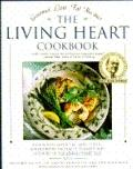 Living Heart Cookbook - Antonio M. Gotto - Paperback