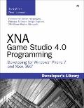 XNA Game Studio 4. 0 Programming : Developing for Windows Phone 7 and Xbox 360