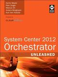 System Center Orchestrator 2012