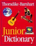 Thorndike-Barnhart Junior Dictionary