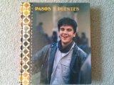 PASOS Y PUENTES STUDENT EDITION 1992C
