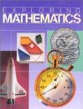 Exploring Mathematics Grade 7